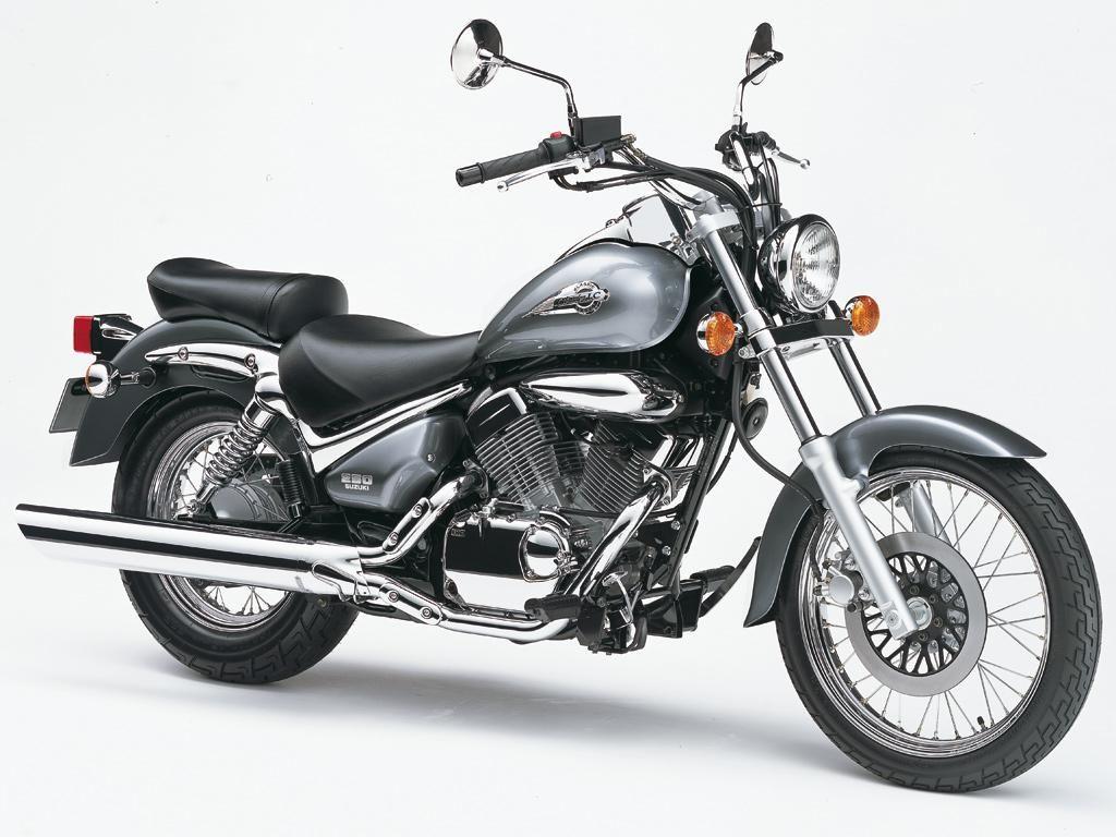 suzuki intruder 250 lc my desire babe pinterest biker chick rh pinterest com suzuki intruder lc 250 owners manual Yamaha Virago 250