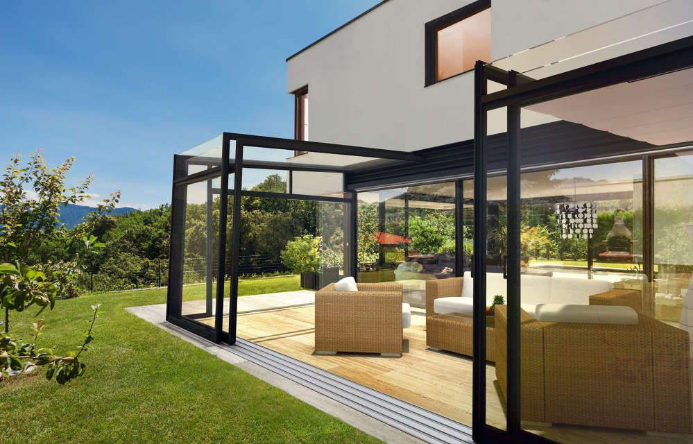 patio enclosure corso ultima photogallery sunrooms enclosures