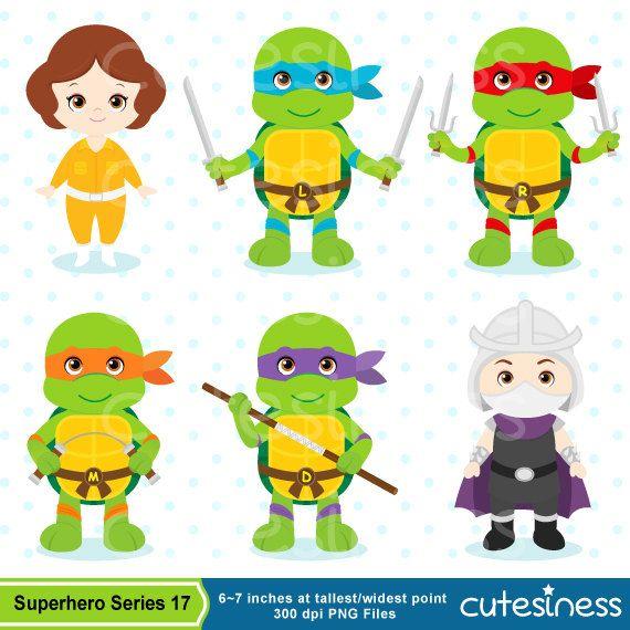 Baby Turtle Clipart Ninja Clipart Baby Turtle Ninja Clipart