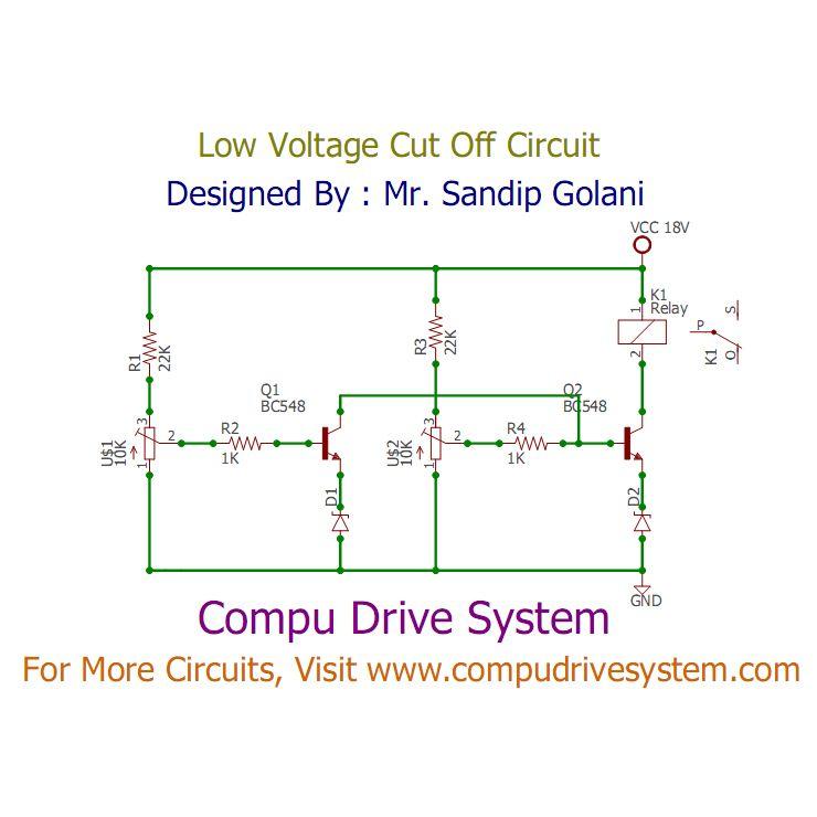 Pin On Analog Circuits