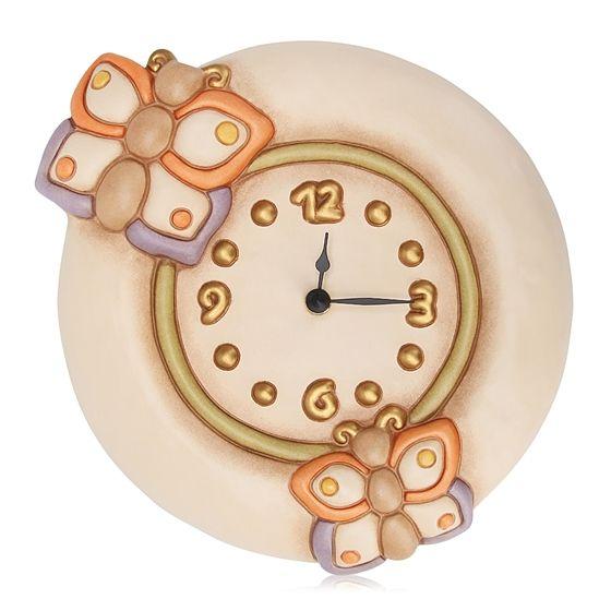 Orologio da parete grande country thun 95 gifts for Thun orologio da parete