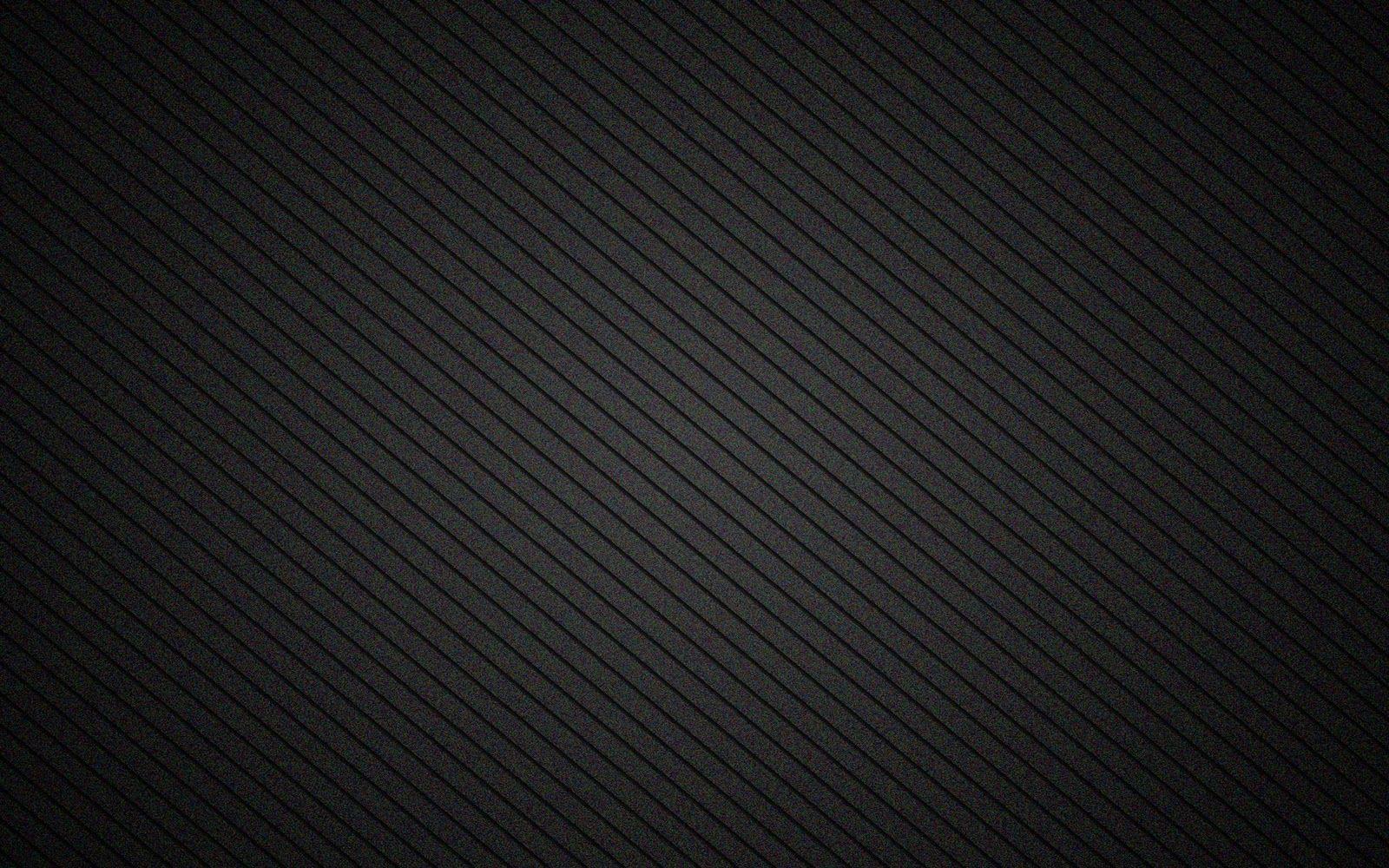 Dark Wallpaper Vektor Best Wallpaper Hd Black Wallpaper Dark Wallpaper Black Hd Wallpaper