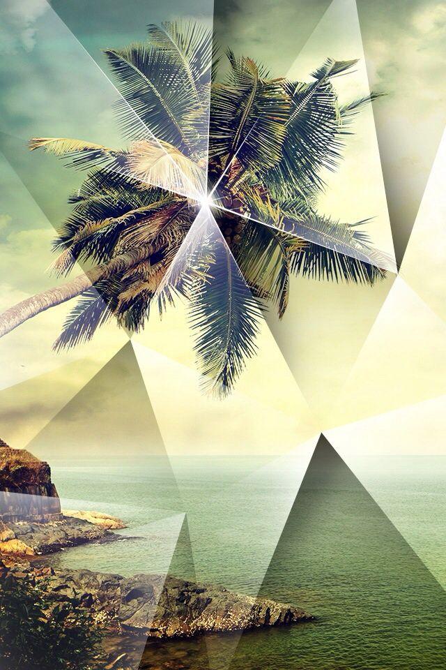 Modern free iPhone Wallpapers Summer wallpaper, Modern