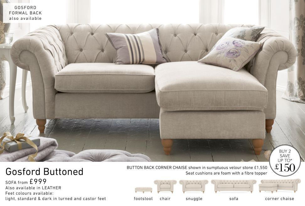 The Fabric Collection Sofas Armchairs Home Furniture Next Official Site Page 6 Sofa Armchair Small Couch Fabric Sofa