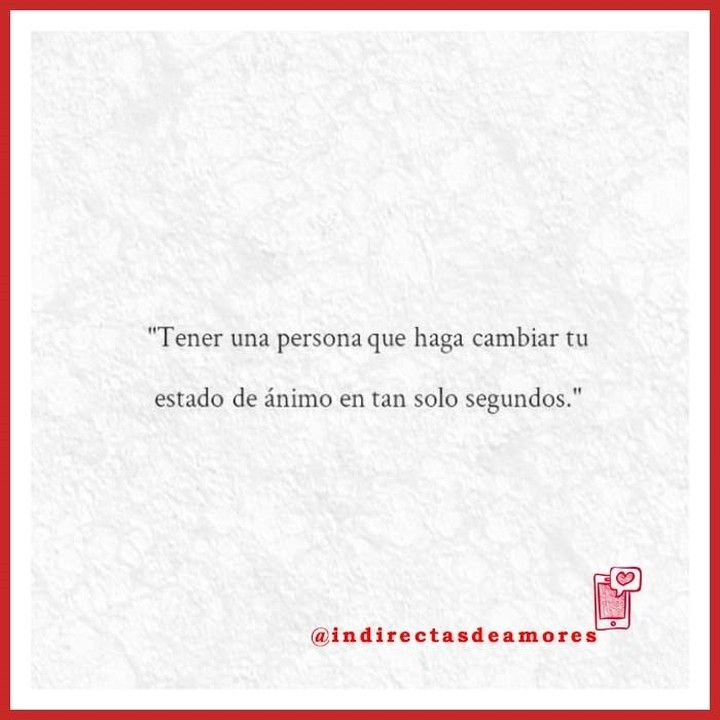 #indirectas #amor #frasesdeamor #frases #frasesbonitas #fraseenespañol  #frasesinstagram #chile #instachile #love #follow  #tagsforlikes #like #puq #santiago