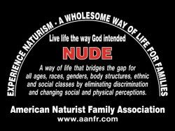 Logically One Naturist families picture excellent