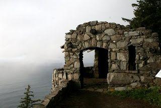 The Folks Aren T Home Oregon Coast Oregon Trail Places To Go