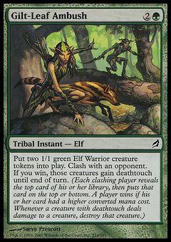 Elvish Archers 4th Edition PLD Green Rare MAGIC THE GATHERING MTG CARD ABUGames