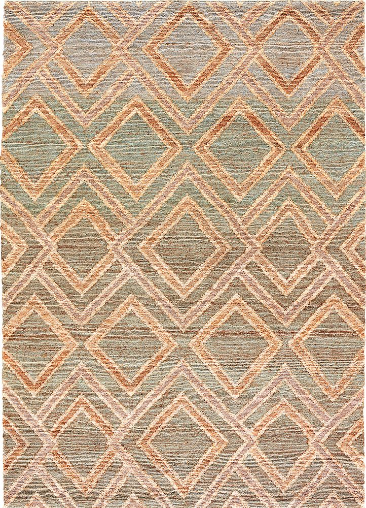 Hemp Material Carpet In Neutral Color Rugs Clearance Rugs Grey Carpet
