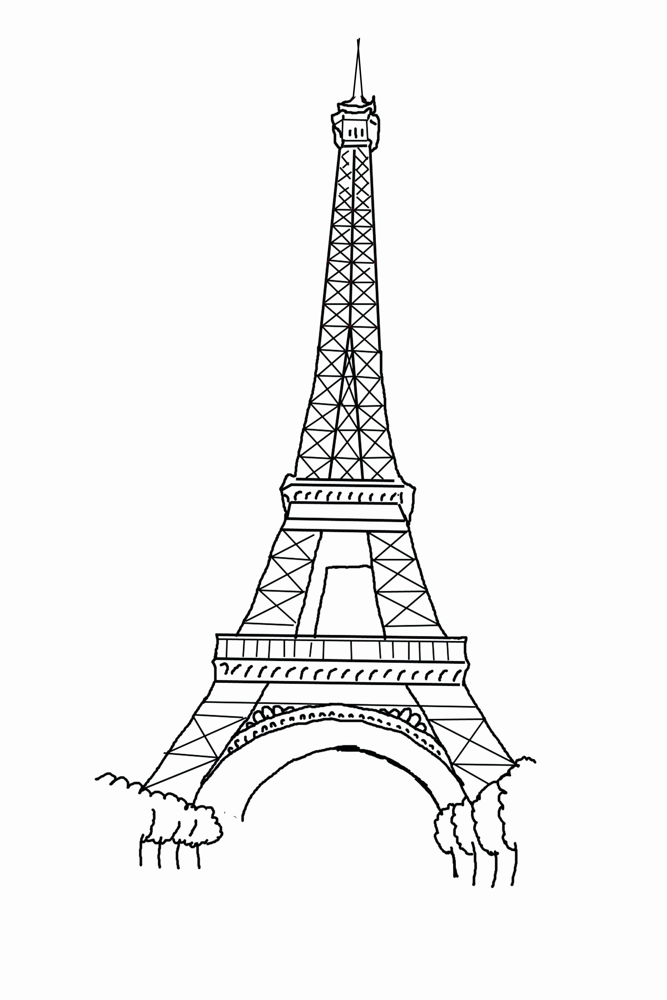 Pin On Example Symbols Coloring Pages
