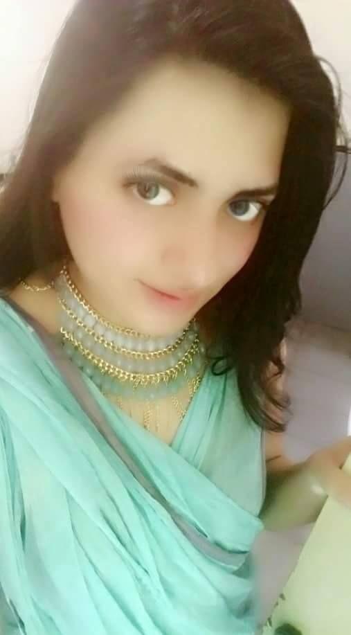 babe-pakistani-and-bangladeshi-nude-photo-handjob-tube