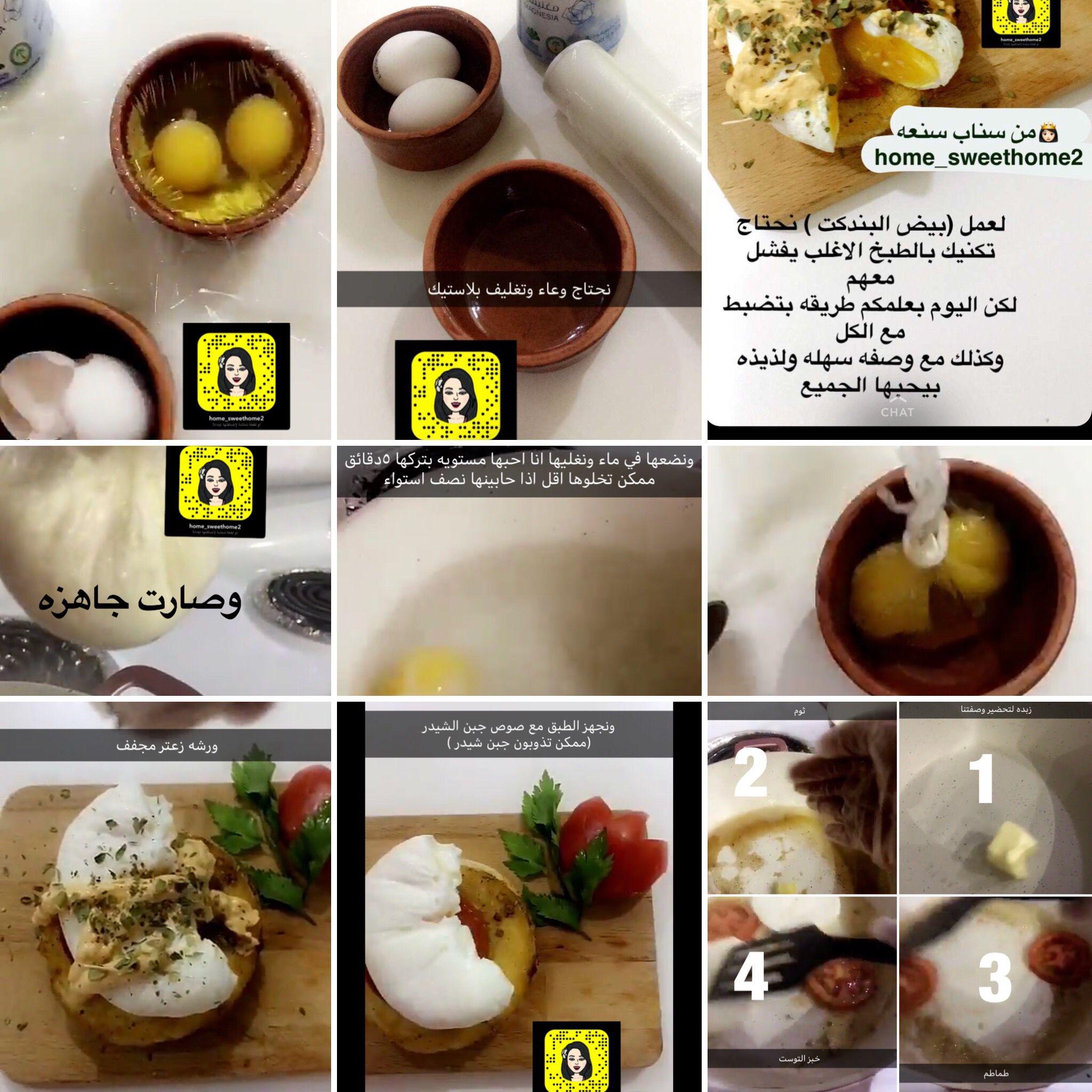 Pin By Rinad On Breakfast Food Breakfast Eggs