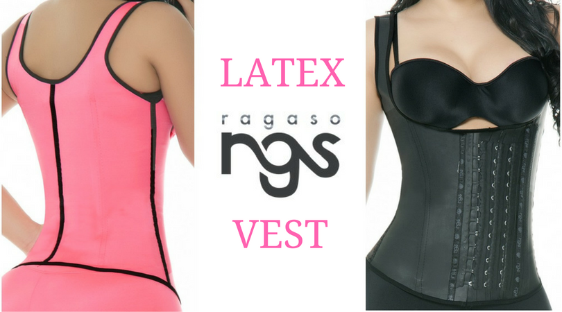 """Ideal for waist training and acheiveing a """"snatched waist"""" look.  gym #fitness #fit #jeans #fitnessgirl #famous#fashion #waisttrainer"""