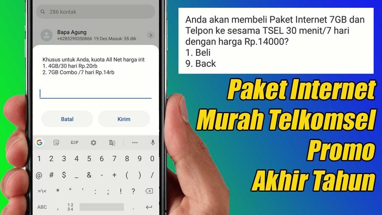 Pin By Gunawan Ahmad On Tutorial Internet Tutorial Boarding Pass
