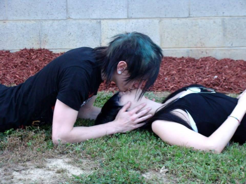 emo couple heterosexual #emocouples emo couple heterosexual #emocouples emo couple heterosexual #emocouples emo couple heterosexual #emocouples