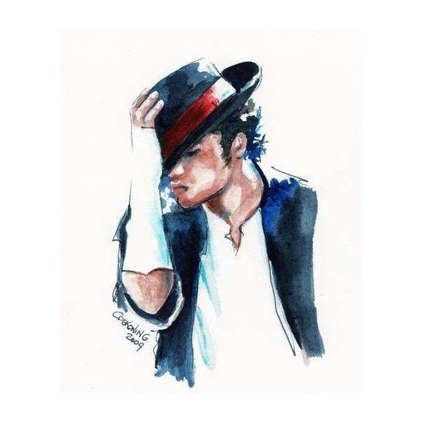 Michael Jackson Converse: Alcat2021's Sneakers Also Include