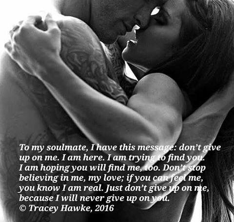 50 sexy and romantic pictures of couples thoughts pinterest 50 sexy and romantic pictures of couples thoughts pinterest romantic images romantic and couples altavistaventures Gallery