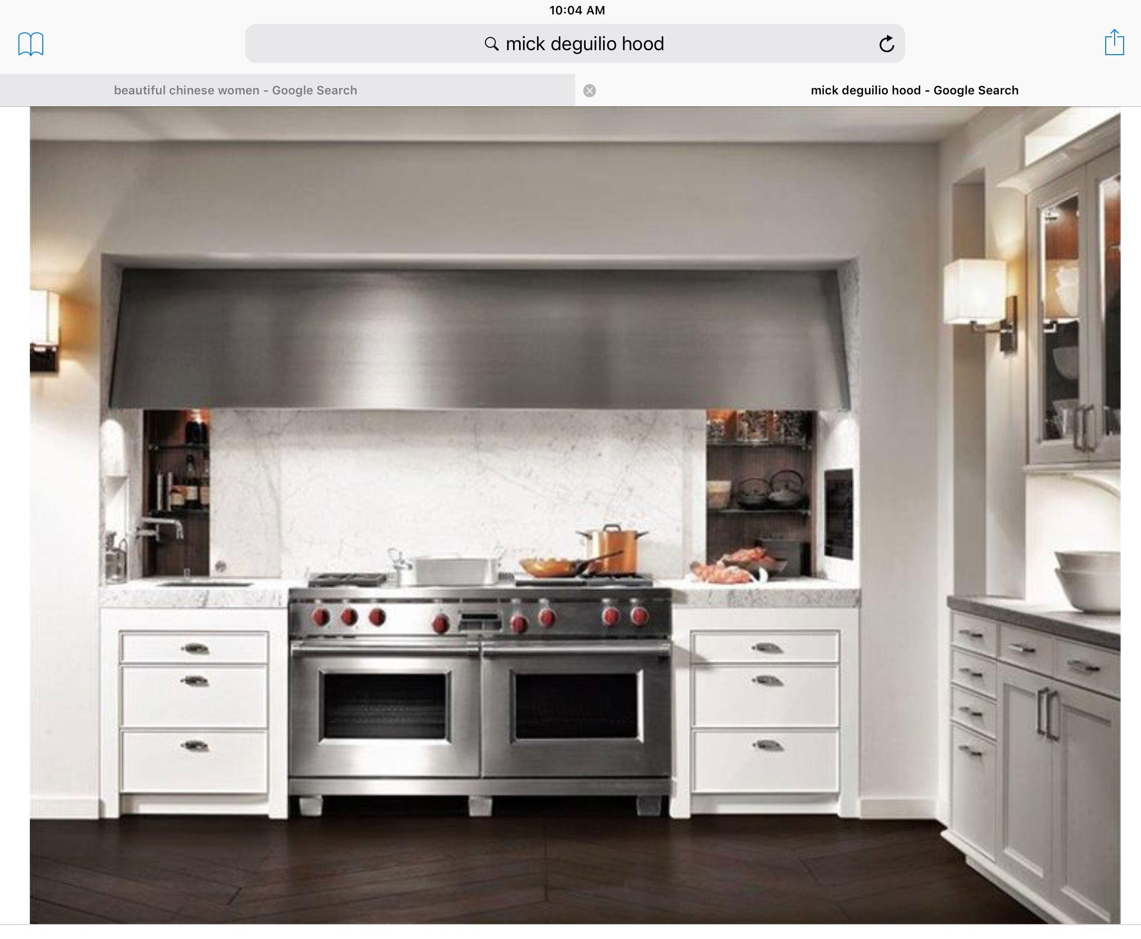 Discount Kitchen Cabinets Bronx Ny - Etexlasto Kitchen Ideas