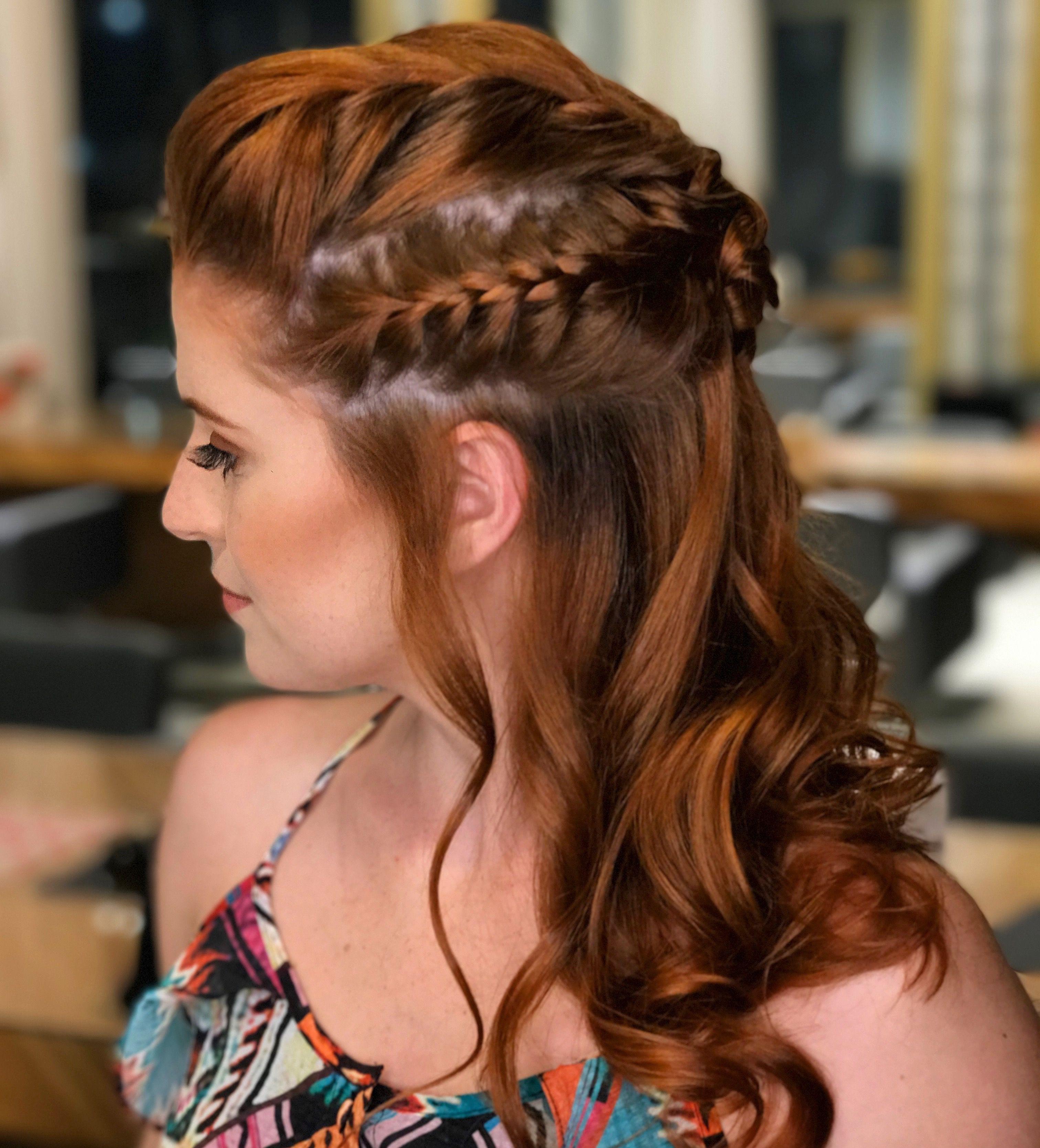 Pin by adriana felix on hairstyles by adriana felix pinterest