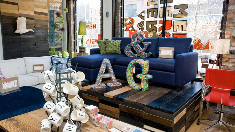 the best home decor stores in nyc new york city pinterest