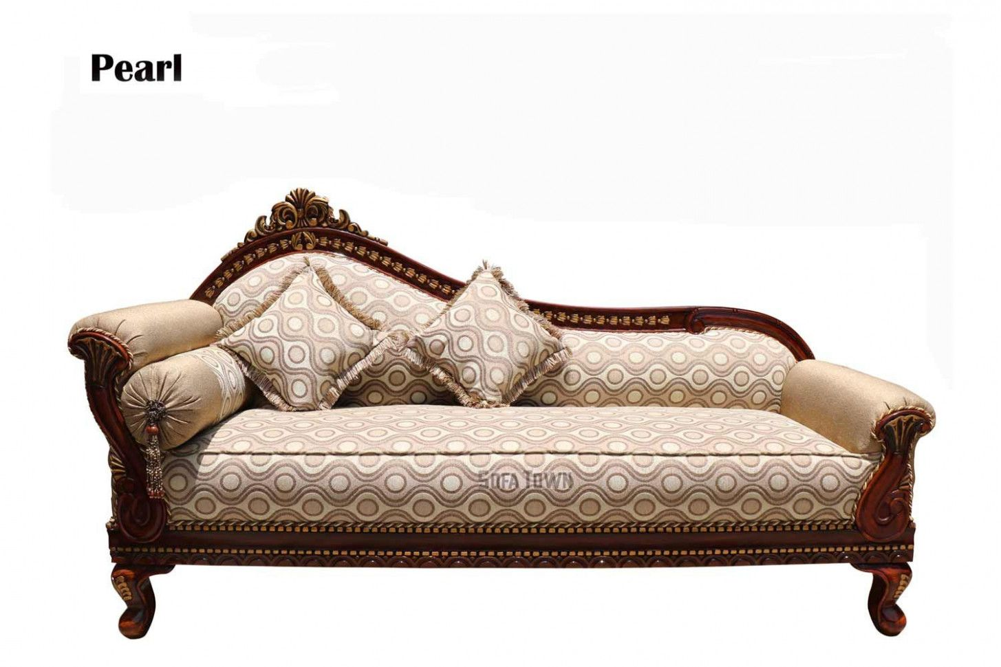 Used Wooden Sofa Set For Sale In Chennai Wooden Sofa Set Designs Carved Sofa Wooden Sofa