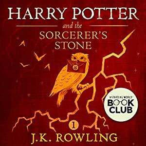 Pin On Harry Potter Audios