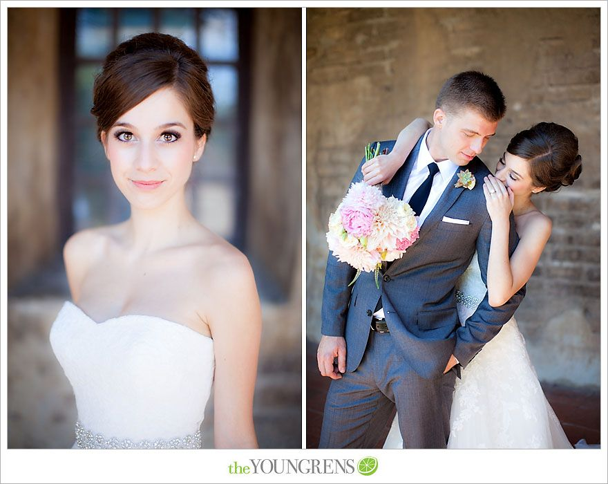 Best 25 Wedding Stress Ideas On Pinterest: Best 25+ Groom Poses Ideas On Pinterest