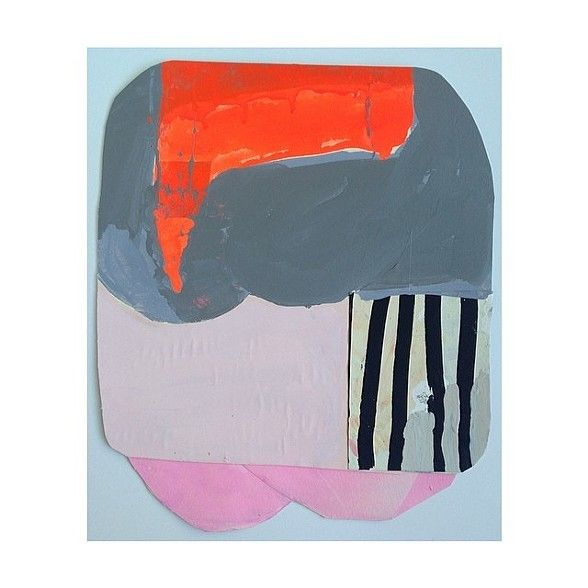 Artist Spotlight Series: Sarah Boyts Yoder | The English Room