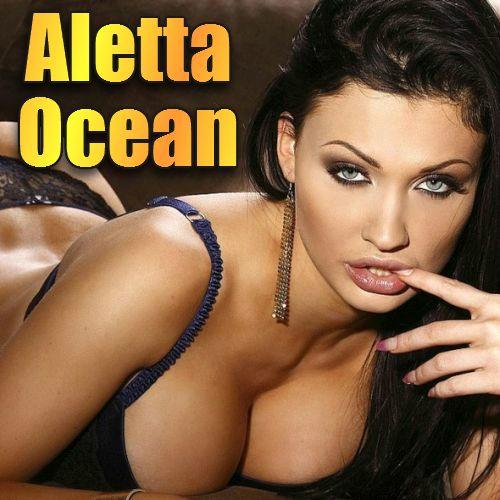 Aletta Ocean Roleplay Star That Look In 2018 Pinterest