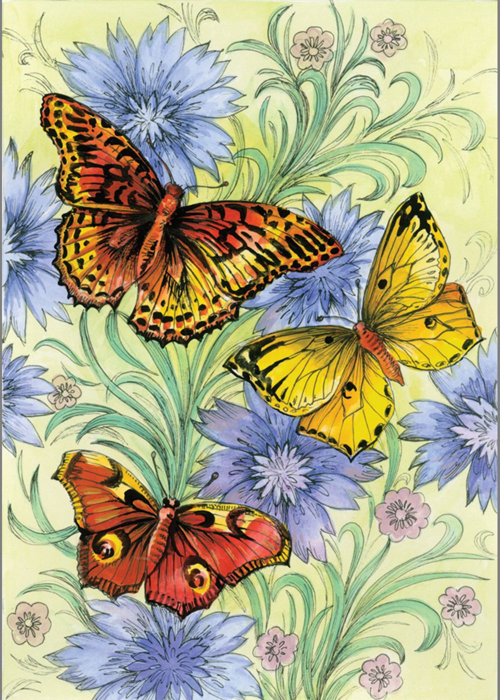 https://www.madaboutgardening.com/store/images/5362/1154-Butterflies-&-Flowers-flag.jpg