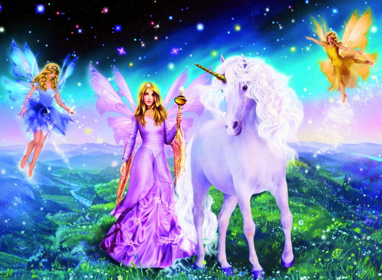 Fantastic Wallpaper Horse Fairy - 0b06284dc55e488f7f3089e48b508fb2  2018_608434.jpg