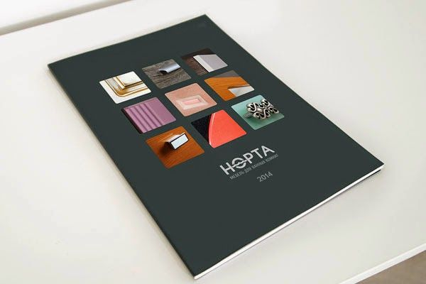 brochure design inspiration.html
