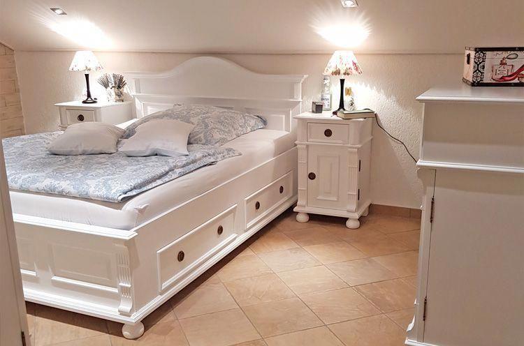 Best Biggest Furniture Store In The World Furniturestoresnyc 640 x 480