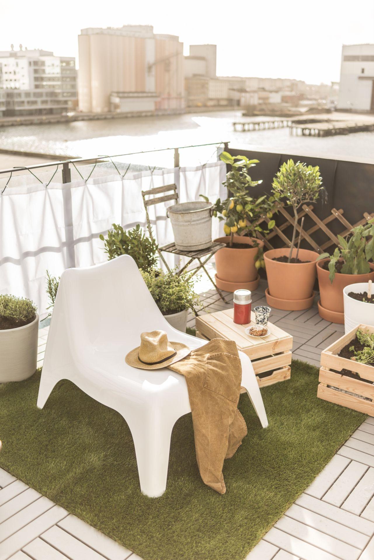 top ikea ps vg tuinstoel ikea ikeanl inspiratie interieur