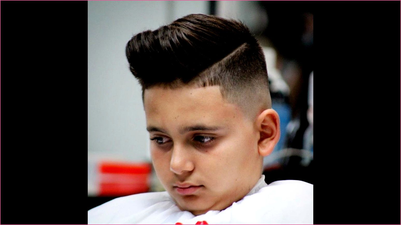 Frisuren Teenager Jungs Jungs Frisuren Susse Frisuren Frisuren