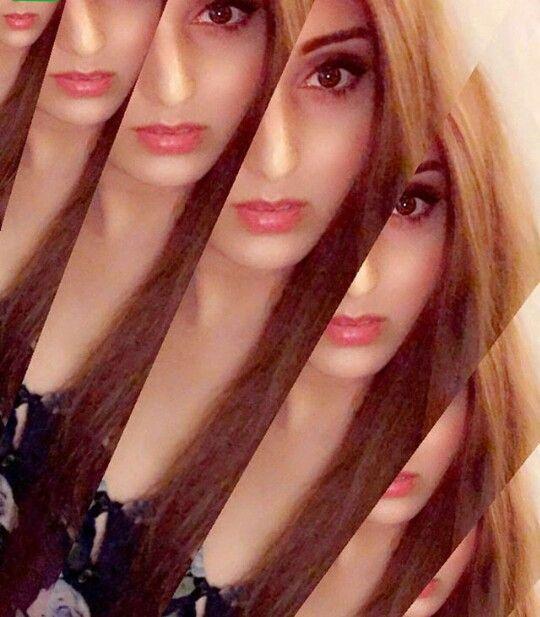 Zara Afreen Khan | GîŔĺś DpZžżźz.. | Pinterest | Girls ...