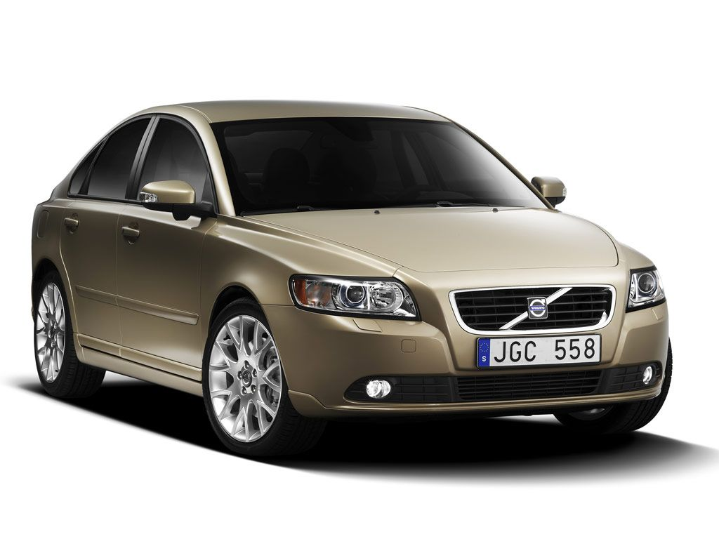 Get a new and used car models in the car gallary of jitars and find the best prices of used and new cars volvo diesel est