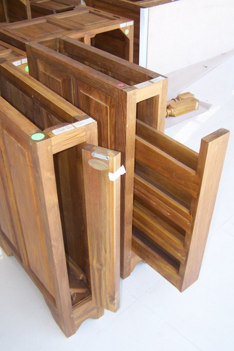 Pull Outs For Kitchen Cabinets Flooring Ideas Artistic Kitchen Cabinet Pull Out Spice Rack Style