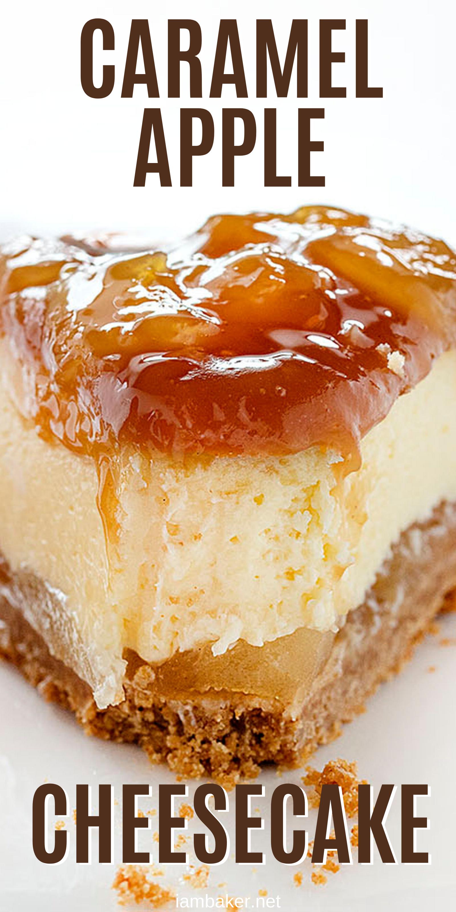 Smooth, creamy deliciousness!