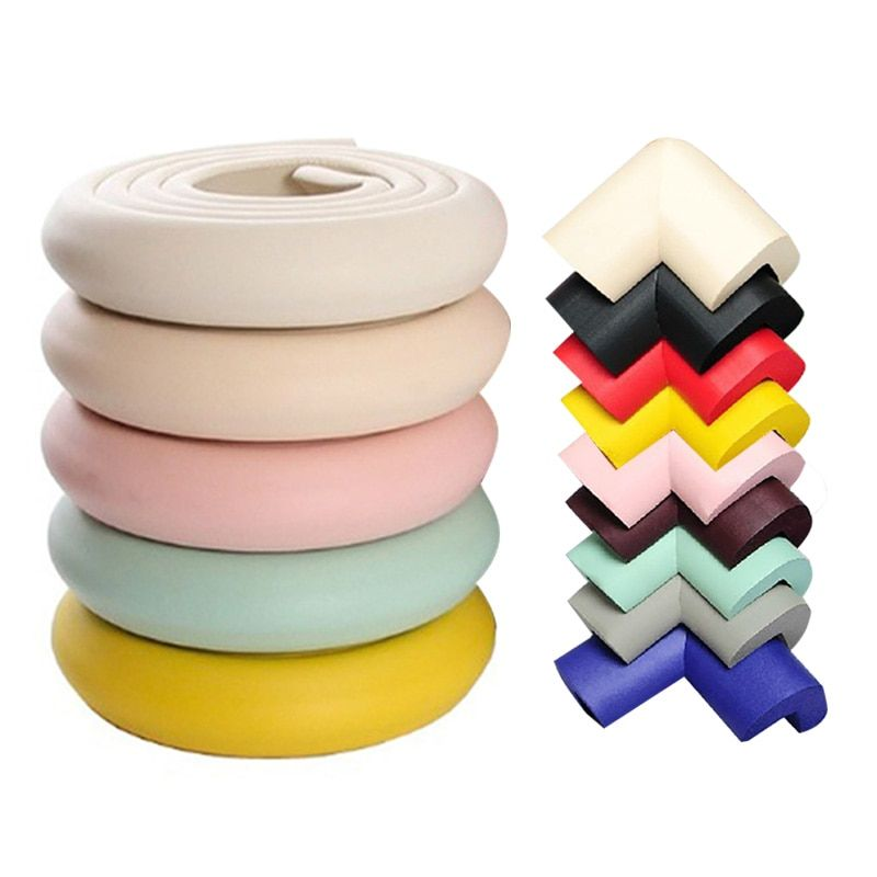 Baby S Safety Corner Protector Baby Safety Corner Guards Corner Protectors