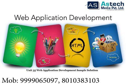 Pin by Astech Media Pvt Ltd on Digital Marketing Pinterest - sample credit application