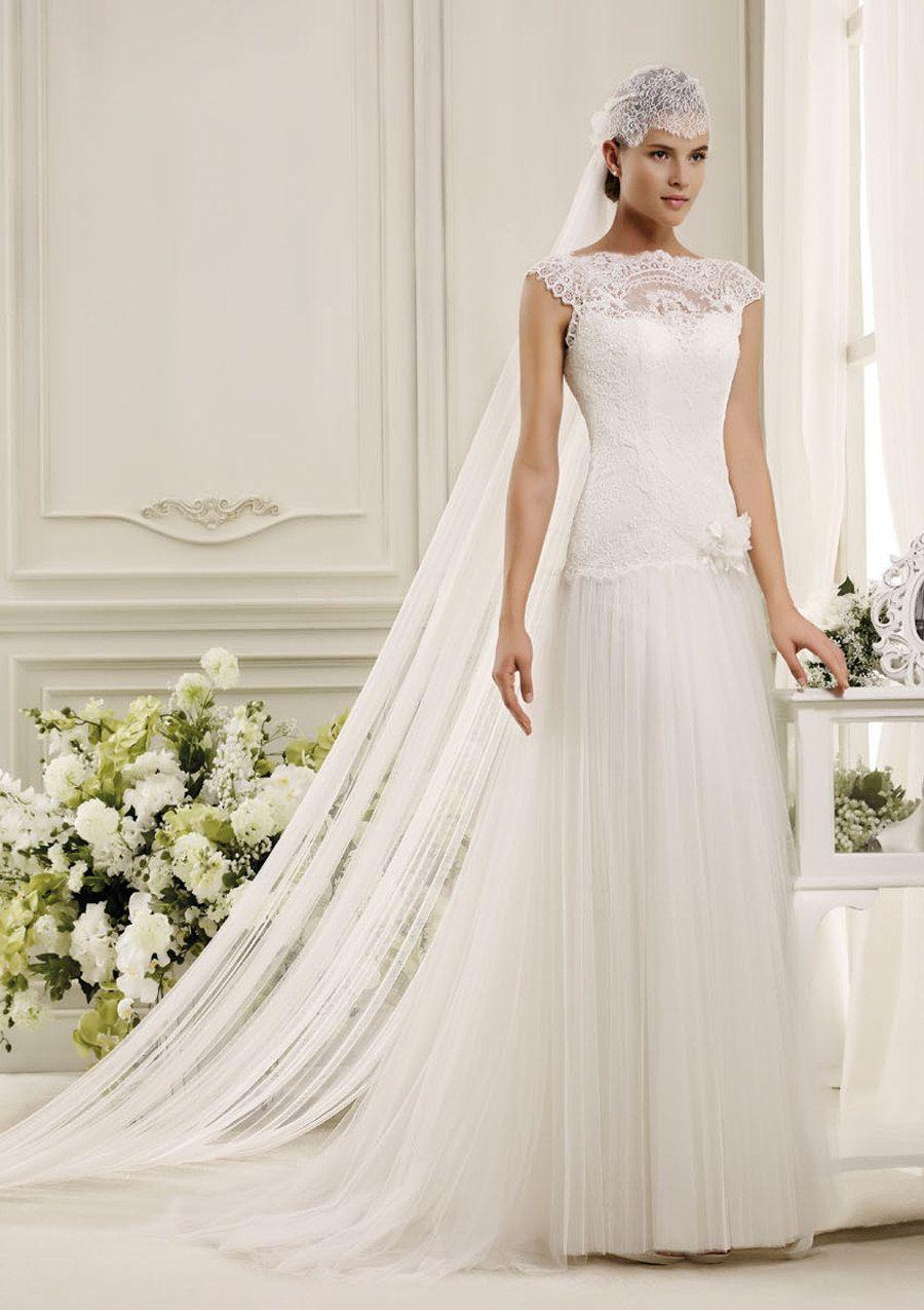 Brautkleider in haag
