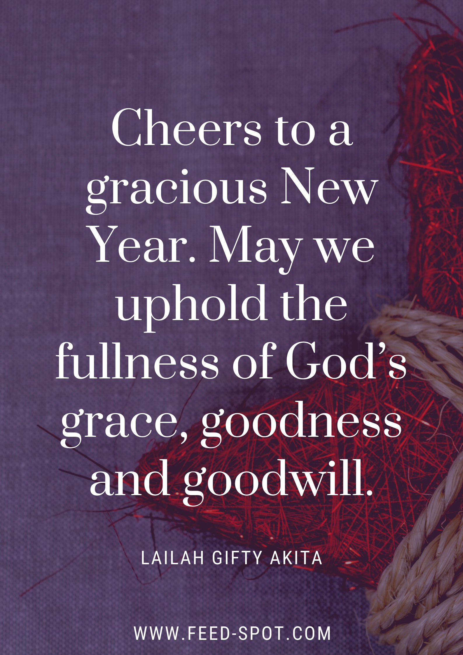 115 Happy New Year Quotes Happy New Year Messages Happy New Year Quotes Quotes About New Year Motivational Quotes For Friends