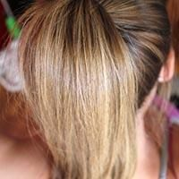 pinterest the worlds catalog of ideas - Eclaircir Cheveux Colors