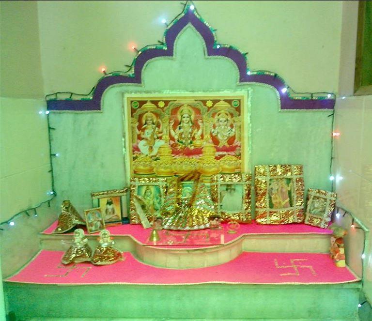 Best Small Pooja Room Designs Pooja Room Design Pooja Rooms 640 x 480