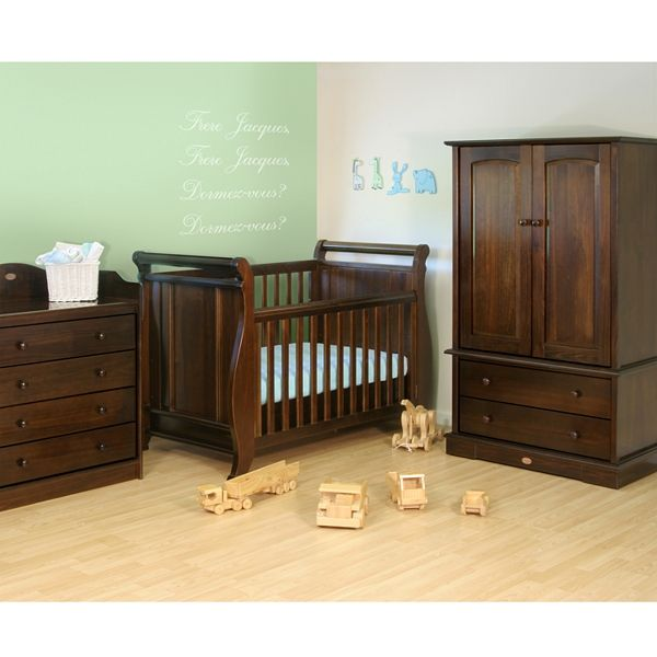Baby Mode Melbourne S Favourite Baby Store Nursery Furniture
