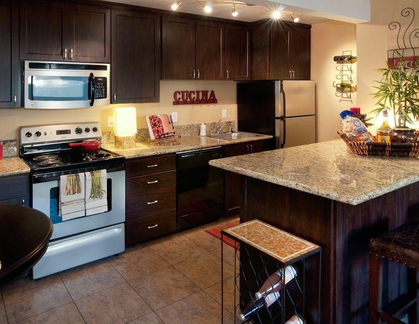 Anderson Place Apartments Apartments In Davis Ca Apartment Home Decor Davis
