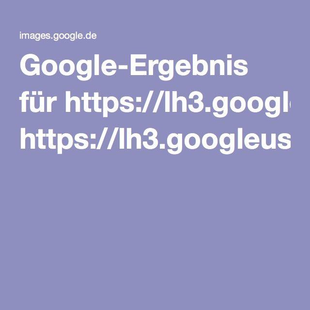 Google-Ergebnis für https://lh3.googleusercontent.com/-gEOZuiRFTIU/TY4kqMpIioI/AAAAAAAACcY/87dpjNDVYwY/s1600/opa3.JPG