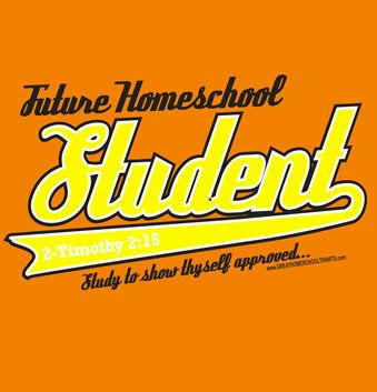 (http://www.shopgreatproducts.com/future-student-sport-t-shirt/)