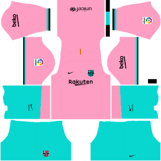 Barcelona Dls Kits 2021 Dream League Soccer Kits 2021 Soccer Kits Barcelona Basketball Kit